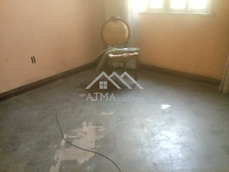 05 - Casa 3 quartos à venda Penha, Rio de Janeiro - R$ 530.000 - VPCA30033 - 6