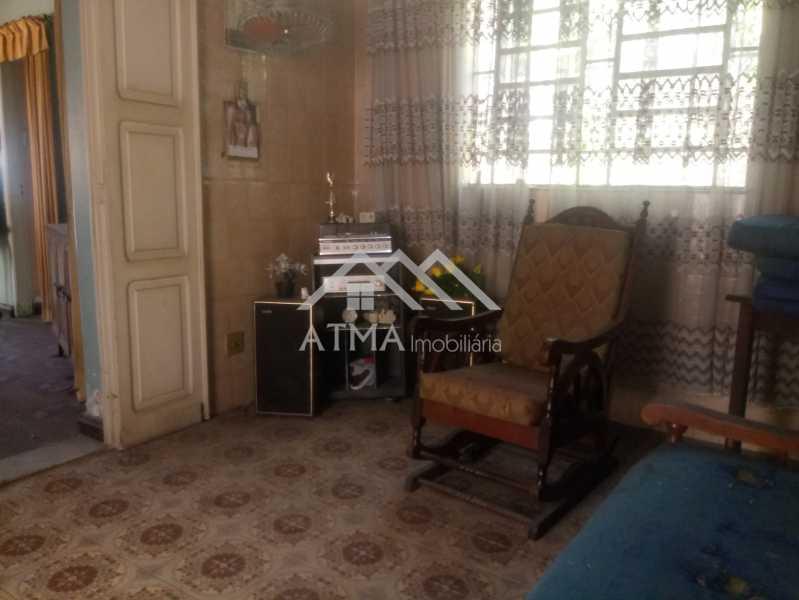 07 - Casa 3 quartos à venda Penha, Rio de Janeiro - R$ 530.000 - VPCA30033 - 9