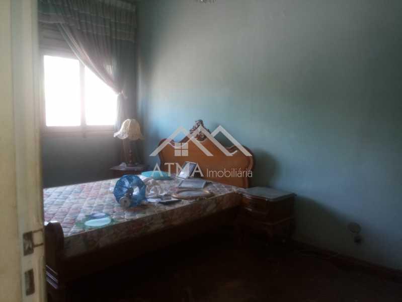 08 - Casa 3 quartos à venda Penha, Rio de Janeiro - R$ 530.000 - VPCA30033 - 10