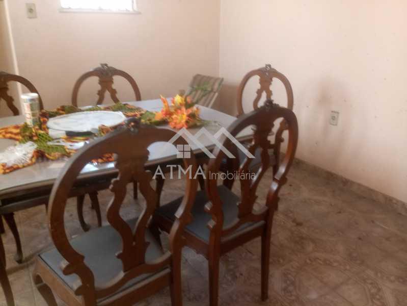 10 - Casa 3 quartos à venda Penha, Rio de Janeiro - R$ 530.000 - VPCA30033 - 12