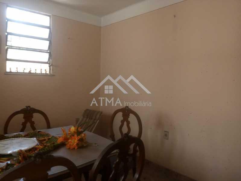 11 - Casa 3 quartos à venda Penha, Rio de Janeiro - R$ 530.000 - VPCA30033 - 13