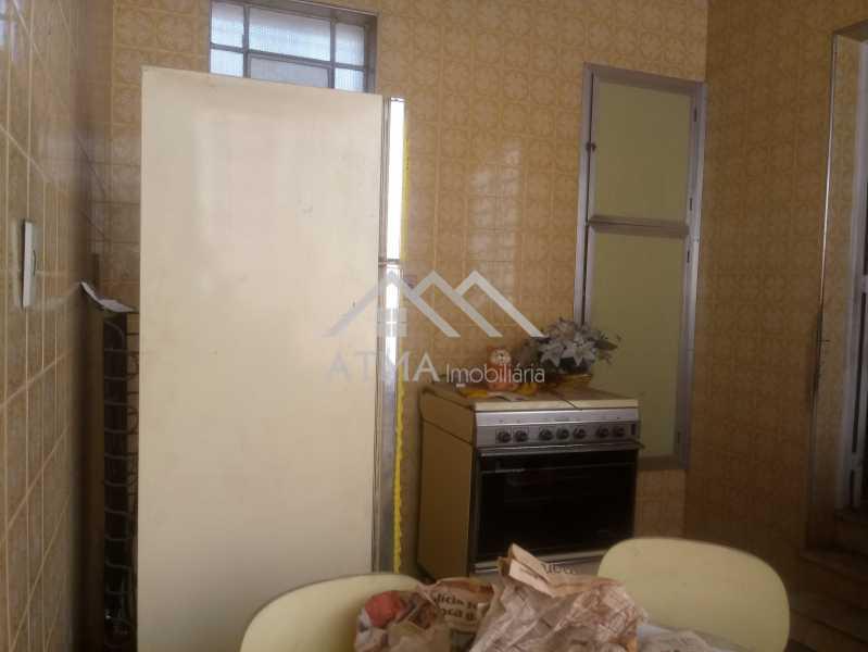 12 - Casa 3 quartos à venda Penha, Rio de Janeiro - R$ 530.000 - VPCA30033 - 15