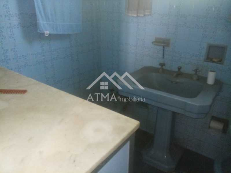 13a - Casa 3 quartos à venda Penha, Rio de Janeiro - R$ 530.000 - VPCA30033 - 18