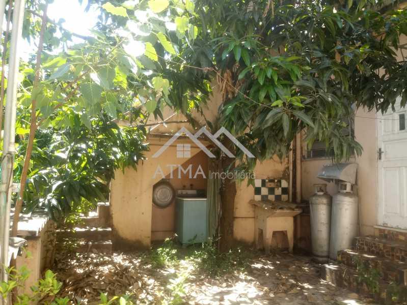 14 - Casa 3 quartos à venda Penha, Rio de Janeiro - R$ 530.000 - VPCA30033 - 19