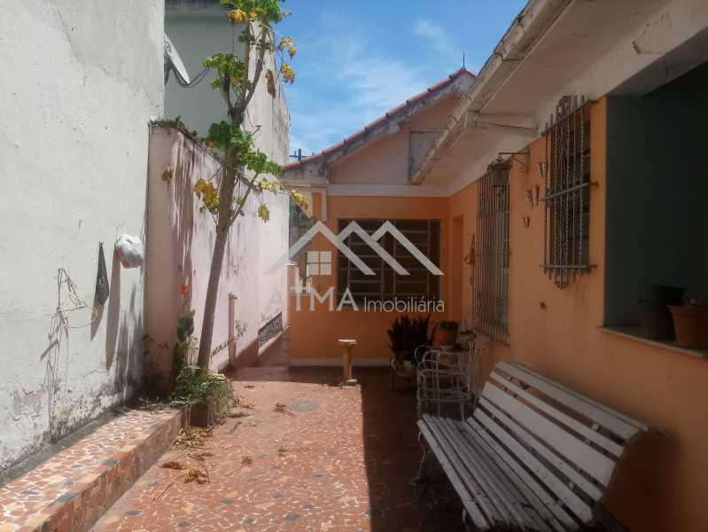 15 - Casa 3 quartos à venda Penha, Rio de Janeiro - R$ 530.000 - VPCA30033 - 20