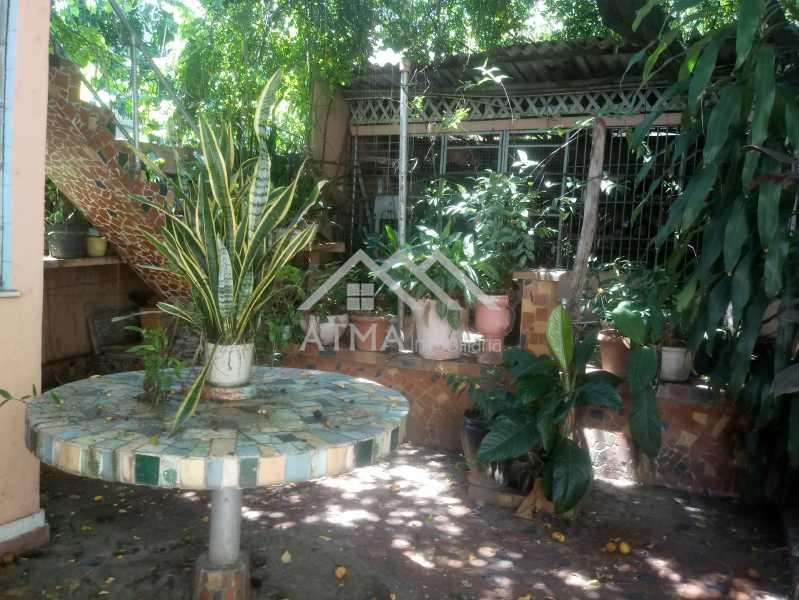 16 - Casa 3 quartos à venda Penha, Rio de Janeiro - R$ 530.000 - VPCA30033 - 23