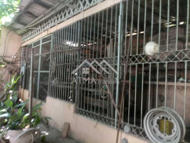 17 - Casa 3 quartos à venda Penha, Rio de Janeiro - R$ 530.000 - VPCA30033 - 24