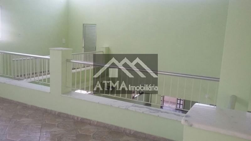 2017-08-08-PHOTO-00000379 - Apartamento à venda Avenida Pastor Martin Luther King Jr,Tomás Coelho, Rio de Janeiro - R$ 155.000 - VPAP20019 - 5