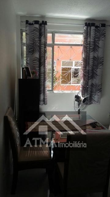 2017-08-08-PHOTO-00000394 - Apartamento à venda Avenida Pastor Martin Luther King Jr,Tomás Coelho, Rio de Janeiro - R$ 155.000 - VPAP20019 - 13