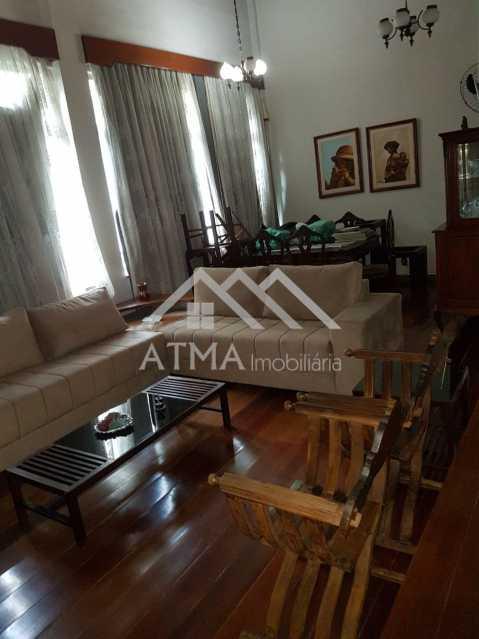 IMG-20190524-WA0038 - Casa 3 quartos à venda Vila da Penha, Rio de Janeiro - R$ 950.000 - VPCA30034 - 7