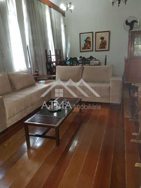 IMG-20190524-WA0039 - Casa 3 quartos à venda Vila da Penha, Rio de Janeiro - R$ 950.000 - VPCA30034 - 8