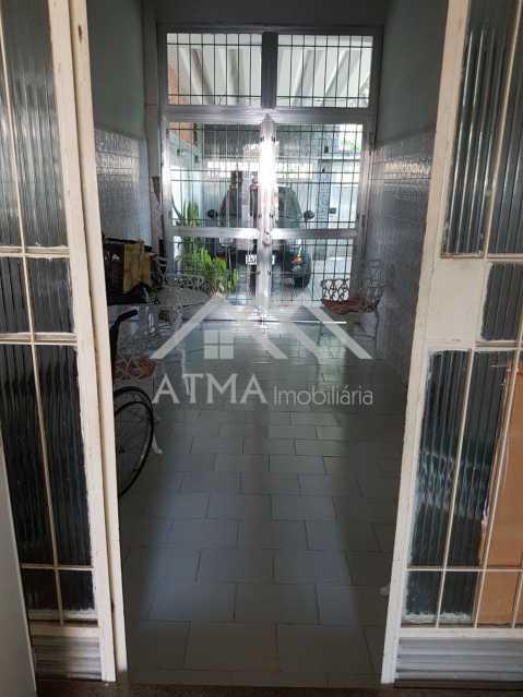 IMG-20190524-WA0034 - Casa 3 quartos à venda Vila da Penha, Rio de Janeiro - R$ 950.000 - VPCA30034 - 6