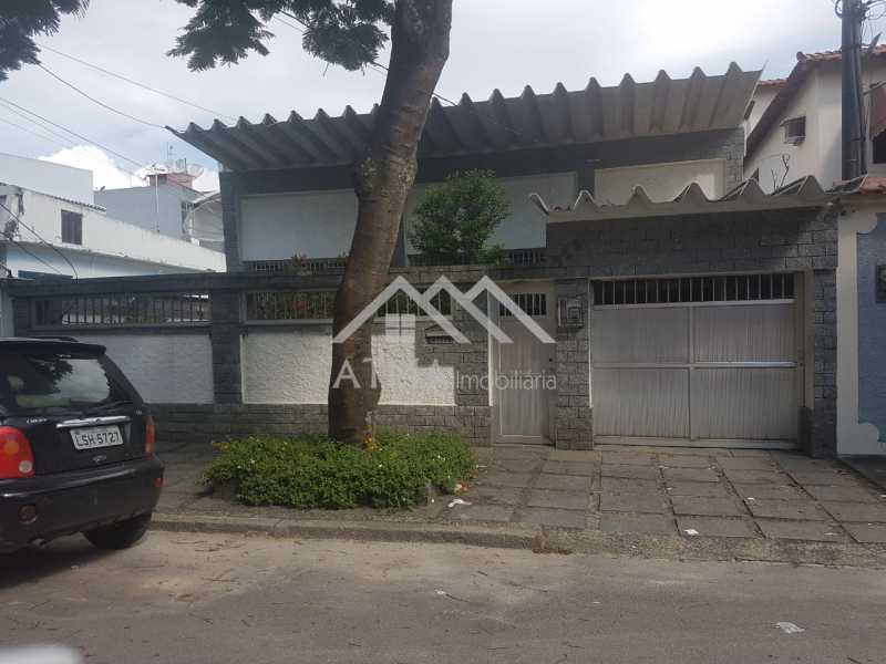 IMG-20190524-WA0042 - Casa 3 quartos à venda Vila da Penha, Rio de Janeiro - R$ 950.000 - VPCA30034 - 1