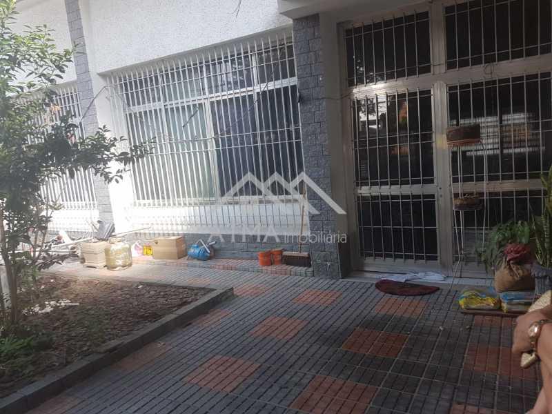 IMG-20190524-WA0048 - Casa 3 quartos à venda Vila da Penha, Rio de Janeiro - R$ 950.000 - VPCA30034 - 4