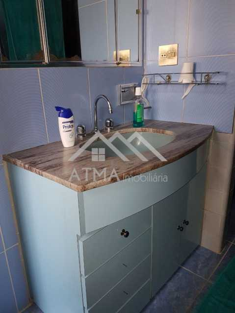 IMG-20190524-WA0045 - Casa 3 quartos à venda Vila da Penha, Rio de Janeiro - R$ 950.000 - VPCA30034 - 14