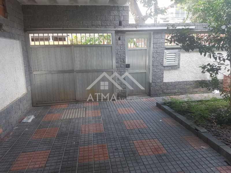 IMG-20190524-WA0049 - Casa 3 quartos à venda Vila da Penha, Rio de Janeiro - R$ 950.000 - VPCA30034 - 5