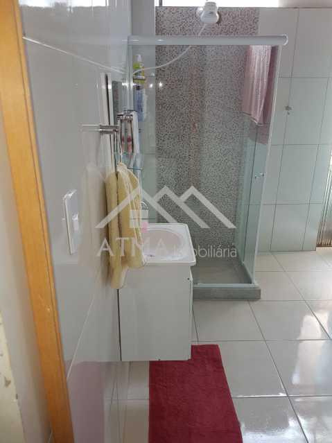 IMG-20190524-WA0056 - Casa 3 quartos à venda Vila da Penha, Rio de Janeiro - R$ 950.000 - VPCA30034 - 12