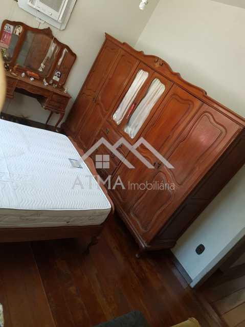 IMG-20190524-WA0053 - Casa 3 quartos à venda Vila da Penha, Rio de Janeiro - R$ 950.000 - VPCA30034 - 10