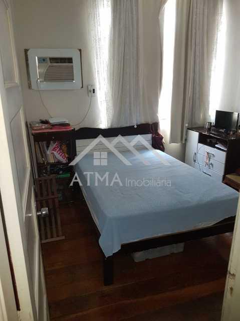 IMG-20190524-WA0051 - Casa 3 quartos à venda Vila da Penha, Rio de Janeiro - R$ 950.000 - VPCA30034 - 13
