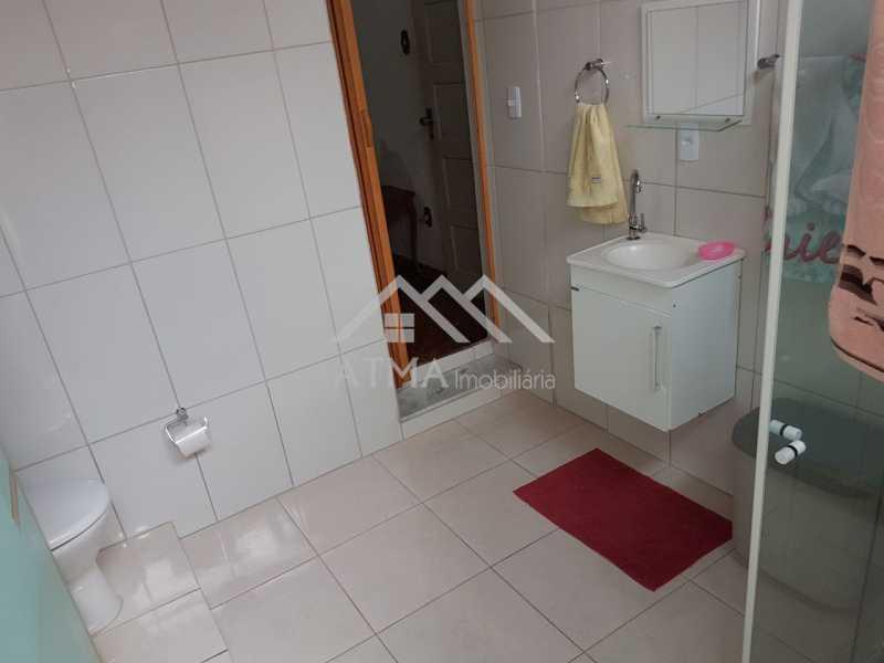 IMG-20190524-WA0055 - Casa 3 quartos à venda Vila da Penha, Rio de Janeiro - R$ 950.000 - VPCA30034 - 11