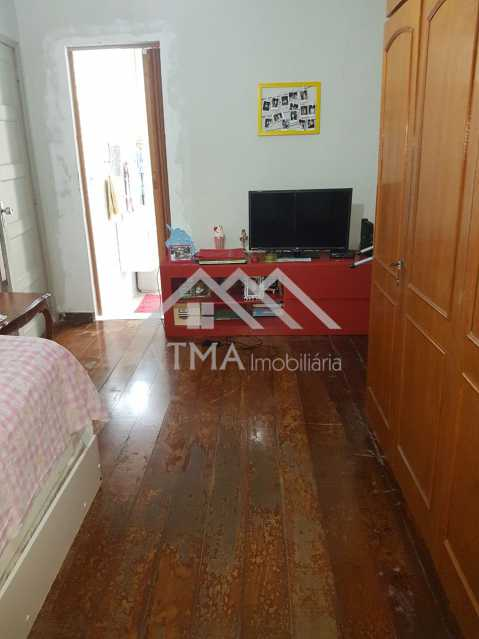 IMG-20190524-WA0058 - Casa 3 quartos à venda Vila da Penha, Rio de Janeiro - R$ 950.000 - VPCA30034 - 15