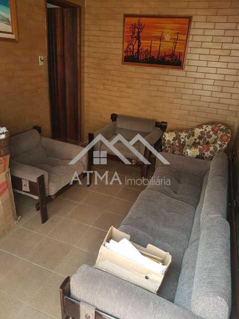 IMG-20190524-WA0063 - Casa 3 quartos à venda Vila da Penha, Rio de Janeiro - R$ 950.000 - VPCA30034 - 16