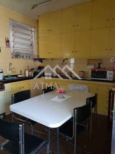 IMG-20190524-WA0066 - Casa 3 quartos à venda Vila da Penha, Rio de Janeiro - R$ 950.000 - VPCA30034 - 17