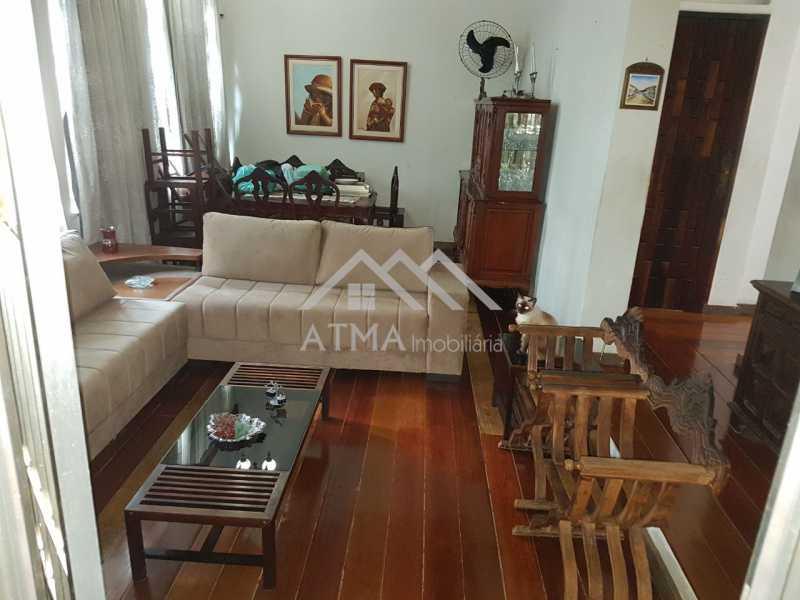 IMG-20190524-WA0064 - Casa 3 quartos à venda Vila da Penha, Rio de Janeiro - R$ 950.000 - VPCA30034 - 9