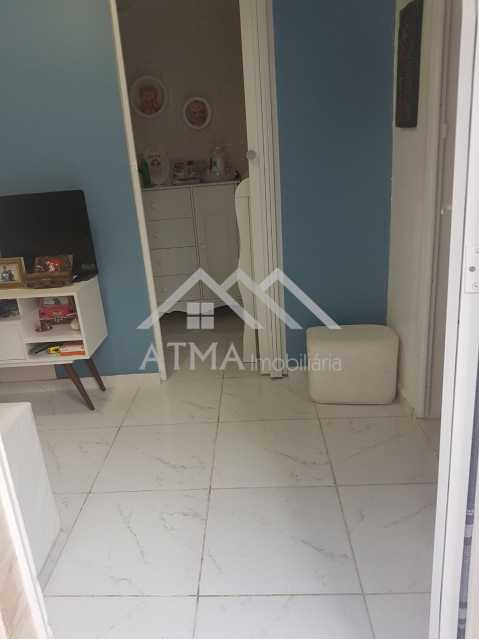 IMG-20190524-WA0071 - Casa 3 quartos à venda Vila da Penha, Rio de Janeiro - R$ 950.000 - VPCA30034 - 20