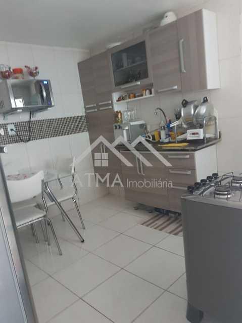 IMG-20190524-WA0072 - Casa 3 quartos à venda Vila da Penha, Rio de Janeiro - R$ 950.000 - VPCA30034 - 21