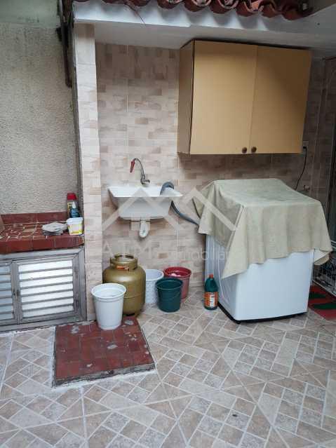 IMG-20190524-WA0073 - Casa 3 quartos à venda Vila da Penha, Rio de Janeiro - R$ 950.000 - VPCA30034 - 22