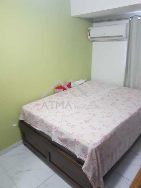 IMG-20190524-WA0076 - Casa 3 quartos à venda Vila da Penha, Rio de Janeiro - R$ 950.000 - VPCA30034 - 24