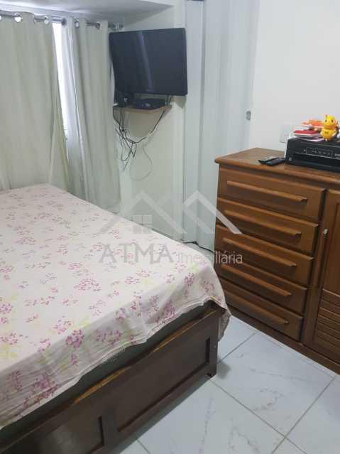 IMG-20190524-WA0077 - Casa 3 quartos à venda Vila da Penha, Rio de Janeiro - R$ 950.000 - VPCA30034 - 25