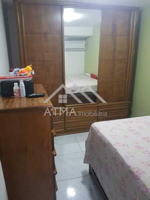 IMG-20190524-WA0078 - Casa 3 quartos à venda Vila da Penha, Rio de Janeiro - R$ 950.000 - VPCA30034 - 26