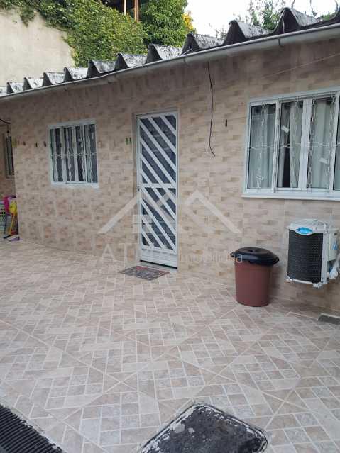 IMG-20190524-WA0079 - Casa 3 quartos à venda Vila da Penha, Rio de Janeiro - R$ 950.000 - VPCA30034 - 27