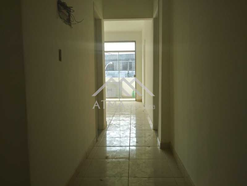 05a - Apartamento à venda Rua Uranos,Olaria, Rio de Janeiro - R$ 270.000 - VPAP30097 - 6