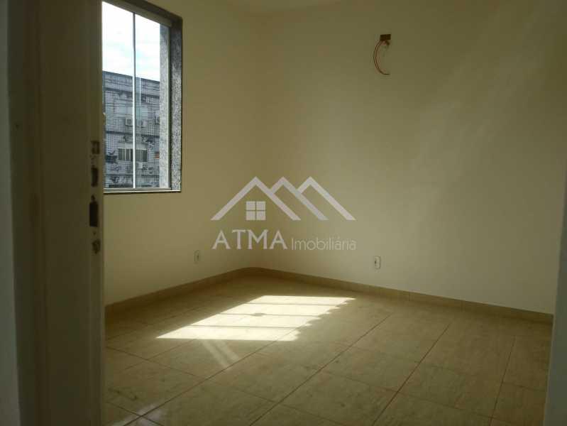 06 - Apartamento à venda Rua Uranos,Olaria, Rio de Janeiro - R$ 270.000 - VPAP30097 - 7