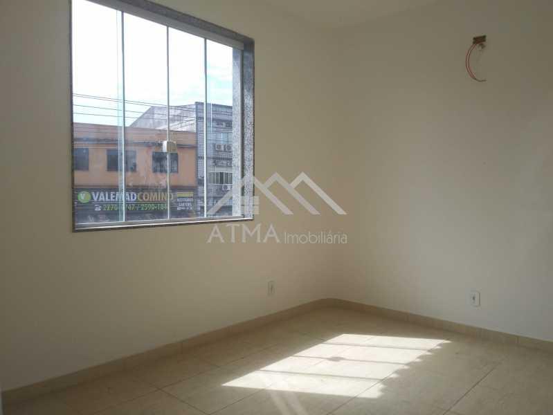 07 - Apartamento à venda Rua Uranos,Olaria, Rio de Janeiro - R$ 270.000 - VPAP30097 - 8
