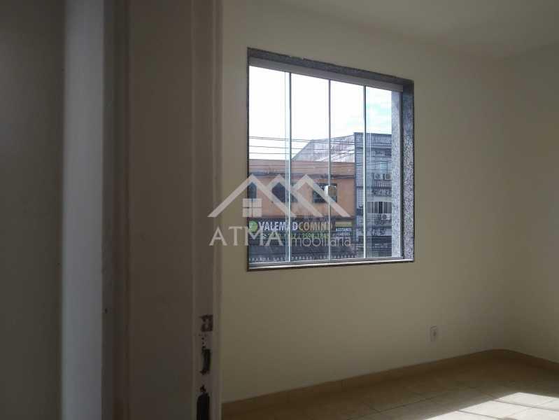 08 - Apartamento à venda Rua Uranos,Olaria, Rio de Janeiro - R$ 270.000 - VPAP30097 - 9