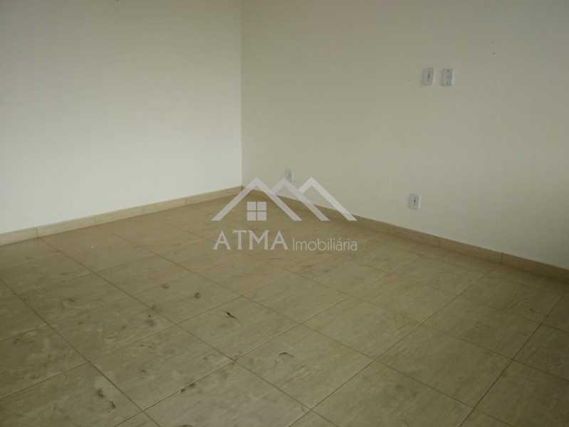 09 - Apartamento à venda Rua Uranos,Olaria, Rio de Janeiro - R$ 270.000 - VPAP30097 - 10