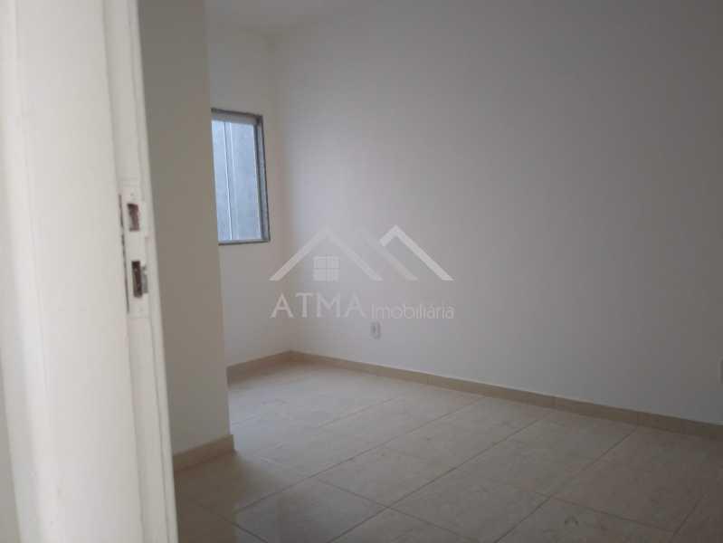 10 - Apartamento à venda Rua Uranos,Olaria, Rio de Janeiro - R$ 270.000 - VPAP30097 - 11