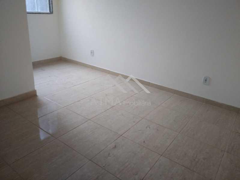 11 - Apartamento à venda Rua Uranos,Olaria, Rio de Janeiro - R$ 270.000 - VPAP30097 - 12