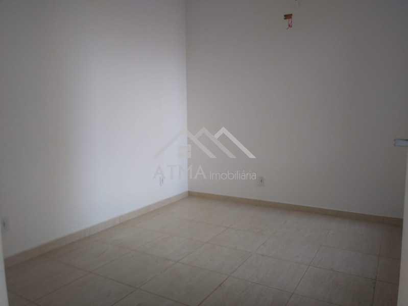 12 - Apartamento à venda Rua Uranos,Olaria, Rio de Janeiro - R$ 270.000 - VPAP30097 - 13