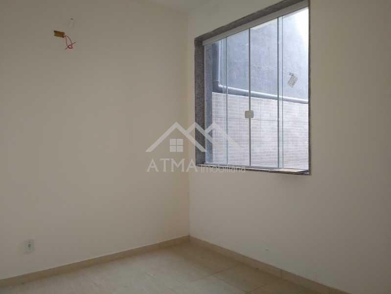 13 - Apartamento à venda Rua Uranos,Olaria, Rio de Janeiro - R$ 270.000 - VPAP30097 - 14