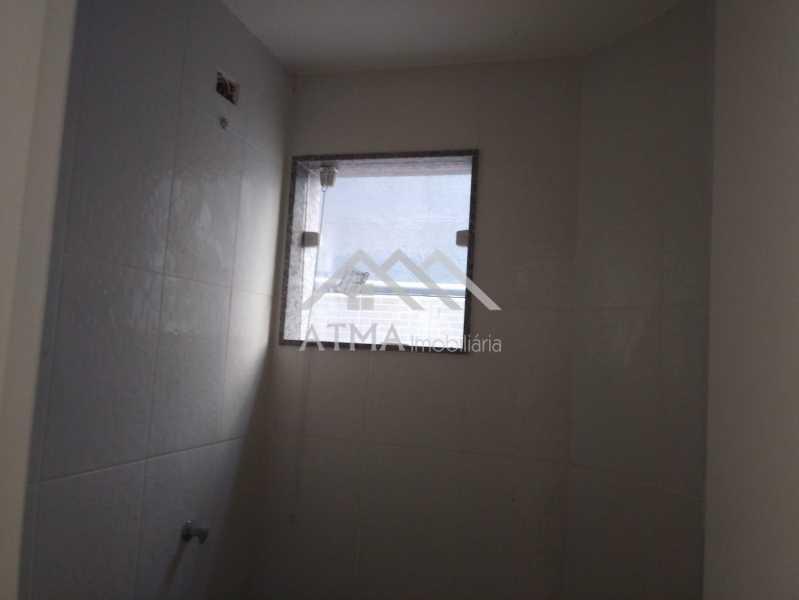 14 - Apartamento à venda Rua Uranos,Olaria, Rio de Janeiro - R$ 270.000 - VPAP30097 - 15