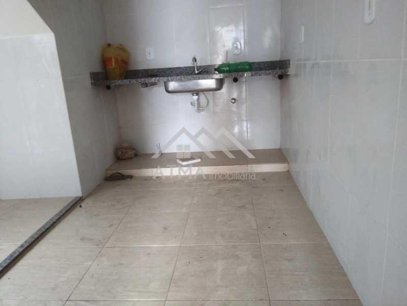 15 - Apartamento à venda Rua Uranos,Olaria, Rio de Janeiro - R$ 270.000 - VPAP30097 - 16