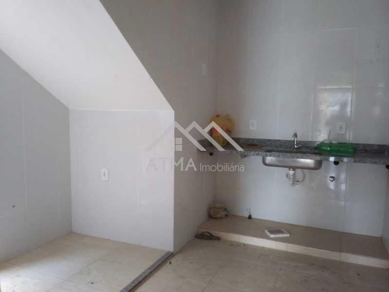 16 - Apartamento à venda Rua Uranos,Olaria, Rio de Janeiro - R$ 270.000 - VPAP30097 - 17