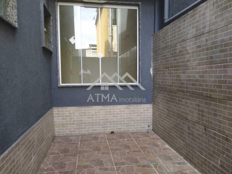 23 - Apartamento à venda Rua Uranos,Olaria, Rio de Janeiro - R$ 270.000 - VPAP30097 - 24