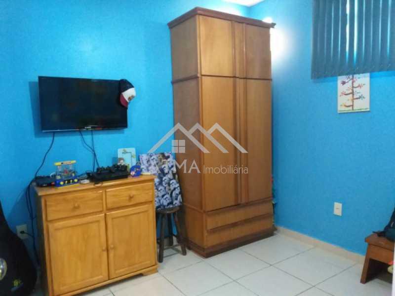 07a - Casa à venda Rua Barreiros,Ramos, Rio de Janeiro - R$ 499.000 - VPCA50009 - 7