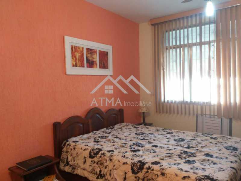 08 - Casa à venda Rua Barreiros,Ramos, Rio de Janeiro - R$ 499.000 - VPCA50009 - 8